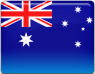 Australia Business Talent (Permanent) (subclass 132) Visa