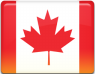 Canada Self Employed Visa Evaluation Report