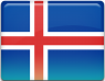 Iceland Immigration FAQ's