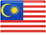 Malaysia Immigration FAQs