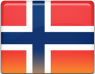 Norway Immigration FAQ's