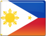 Philippines Immigration FAQ's