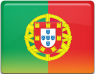 Portugal Immigration FAQ's