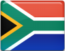 South Africa Immigration FAQ's