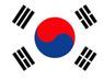 South Korea Tourist Visa