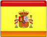 Spain Immigration FAQ's