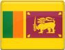 Sri Lanka Immigration FAQ's