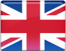 UK - United Kingdom - England Immigration FAQ's