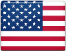 United States - USA - America