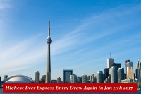 52nd-Canada-Express-Entry-Draw-2017