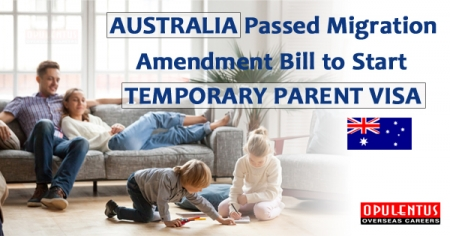 Australia-Temporary-Parent-Visa