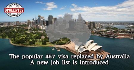 australia-skilled-work-visas