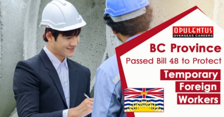 BC-PNP-Immigration-Program
