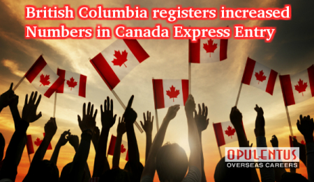 British-columbia-canada-express-entry-immigration