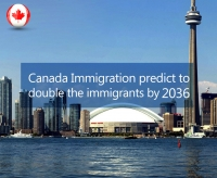 Canada-Immigration-Predicts-Double-the-Immigration-by-2036