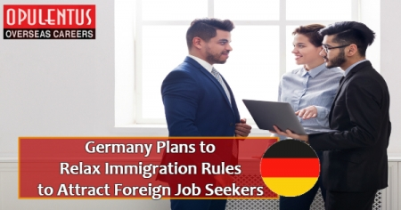 New-Germany-Immigration-Rules-2018