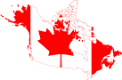 Now it is Canada�s turn for skilled immigration - Canada immigration news