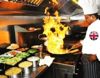 Indian-Restuarent-Owners-in-UK-Demand-one-year-visa-for-chefs