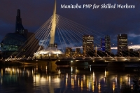 MNPN-for-Skilled-Workers