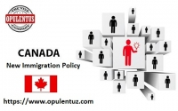 Indians-to-Benefit-the-Most-Canada's-New-Immigration-Policy