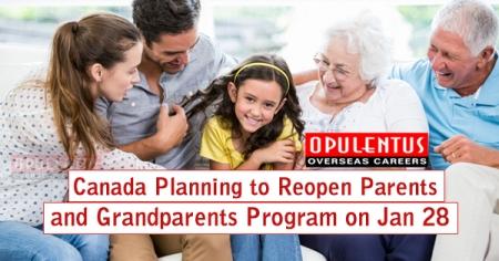 parents-and-grandparents-program