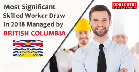 largest-skilled-worker-draw-by-british-columbia
