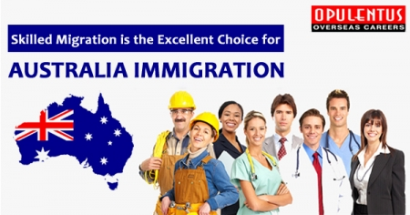 skilled-migration-is-the-excellent-choice-for-australia-immigration