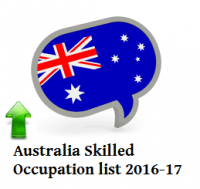 Australia-Skilled-Occupation-list-2016-17