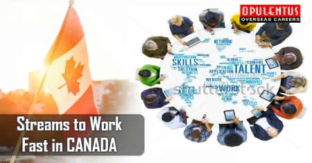 immigration-streams-to-work-fast-in-canada