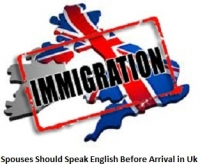 Immigration News