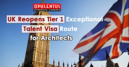 uk-tier1-execptional-visa