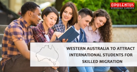 western-australia-internationals-students-for-skilled-migration