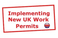 chances-of-implementing-new-uk-work-permits